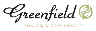 Greenfield Cabinetry Logo