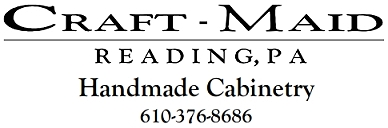 Craft Maid Logo